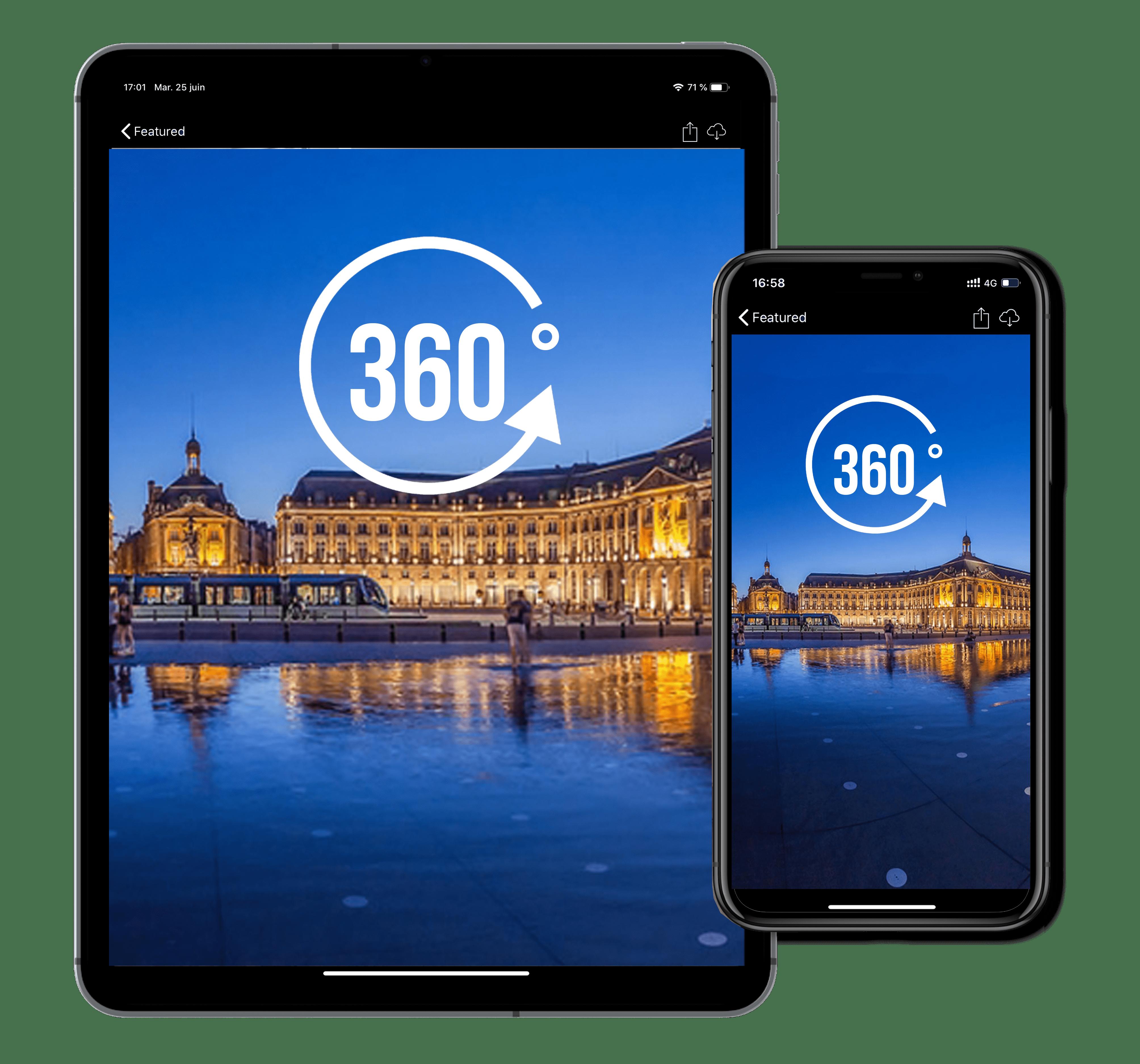 Ipad-Iphone-vidéo-360-min