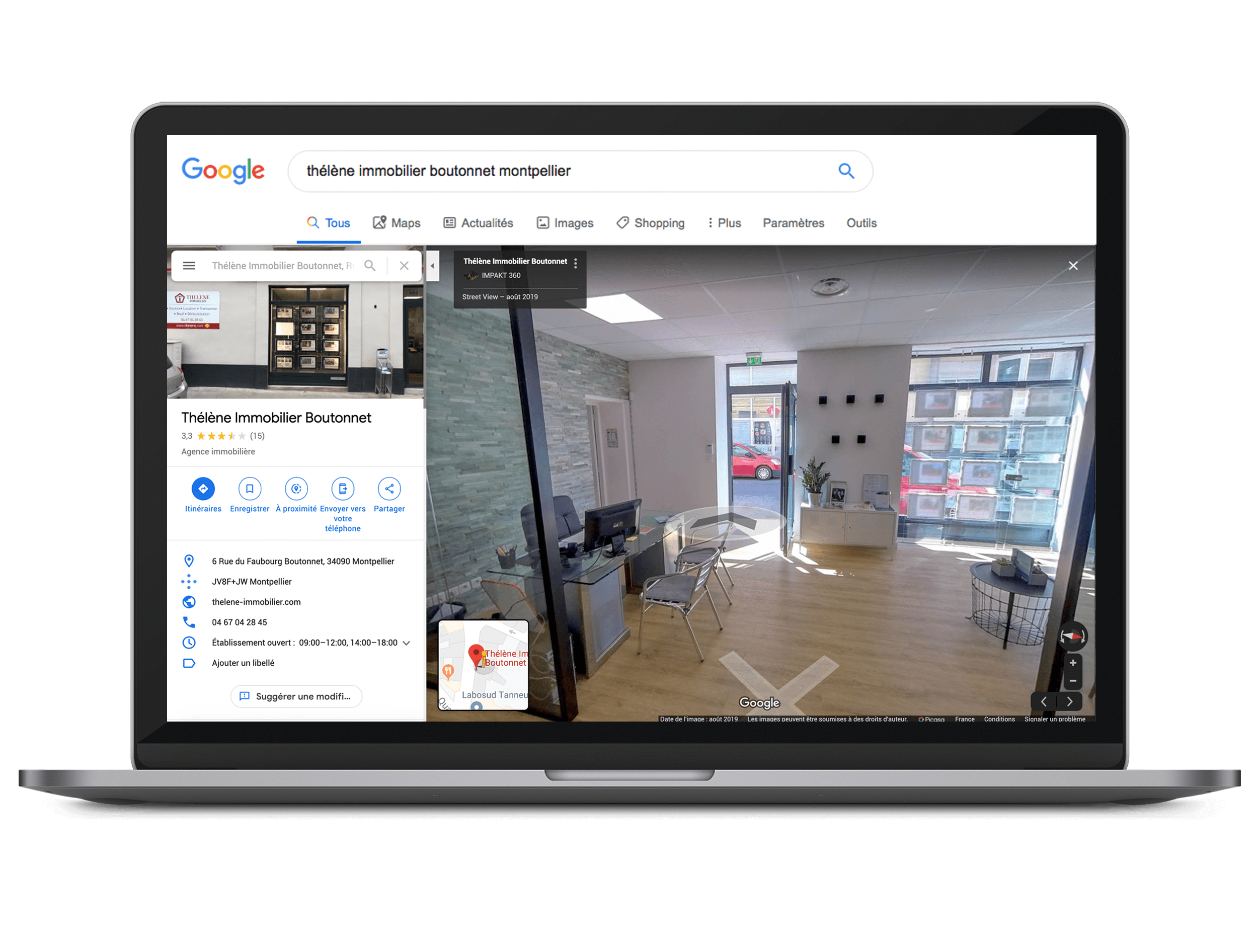 google-street-view-entreprise-agence-commerce