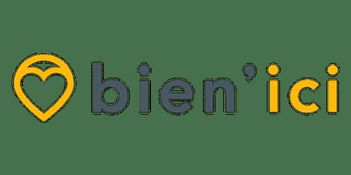 bienici-logo