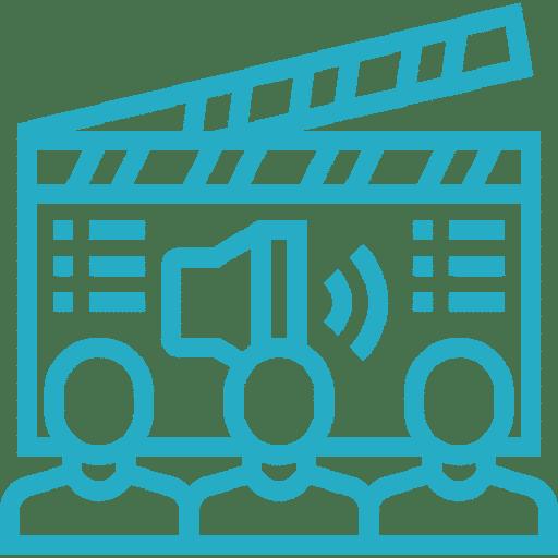 acteur-movie