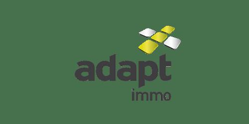 logo-adaptimmo