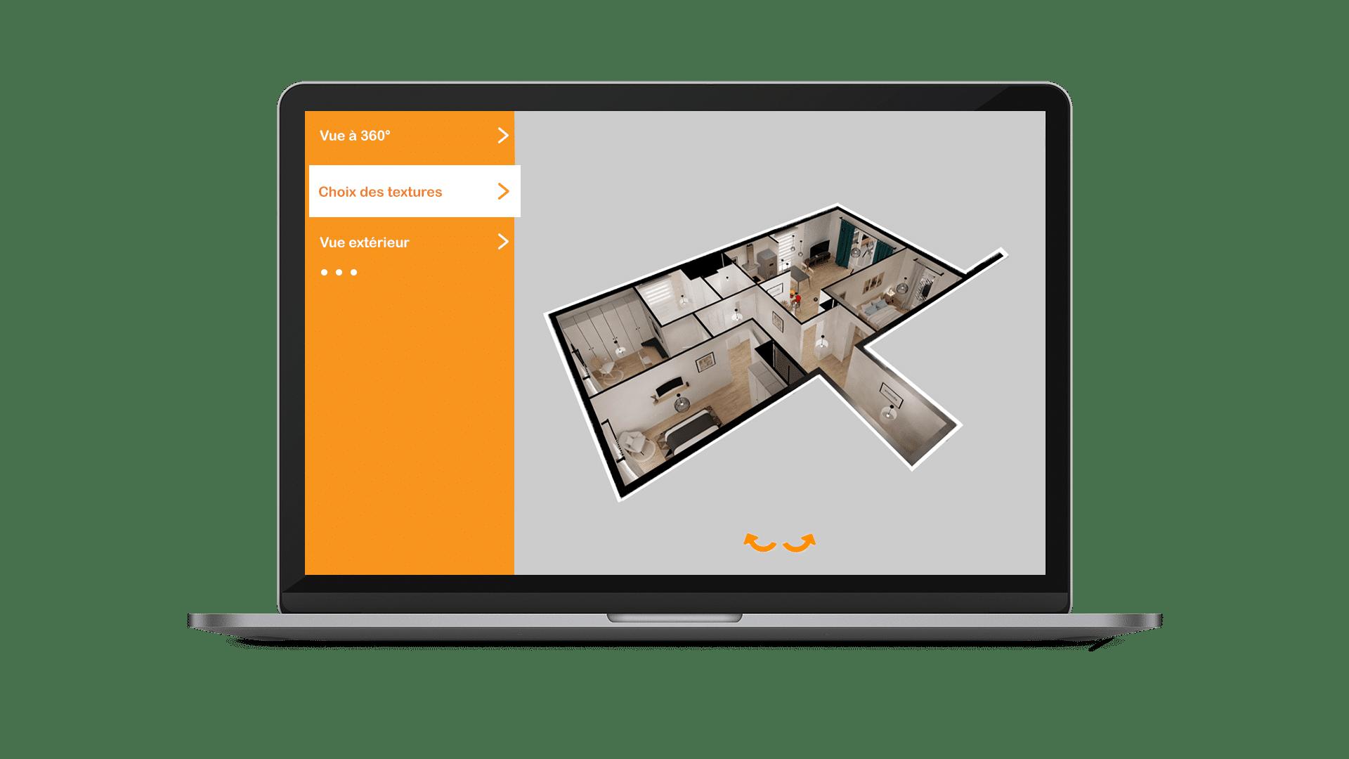 ordinateur-visite-virtuelle-promoteur