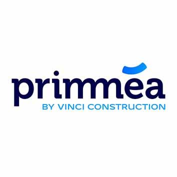 Primmea